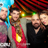 2016-01-30-bad-taste-party-moscou-torello-300.jpg