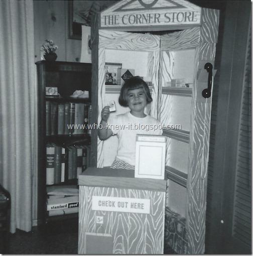 Page 20 - Corner Merchant Debi 1959