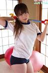 Hiromi-Y1-02-005.jpg