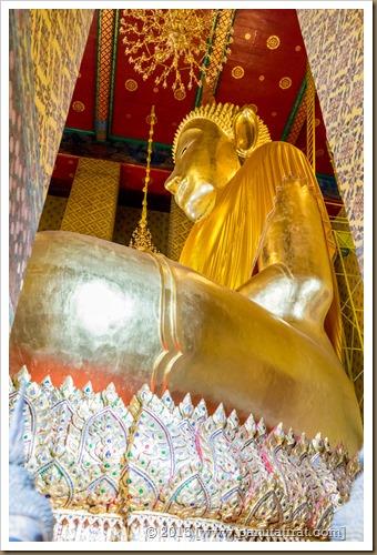 Temples Trip-03533