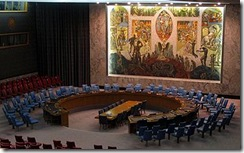 350px-UN_security_council_2005
