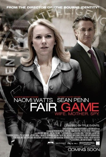nuovo-poster-per-fair-game-174679.jpg