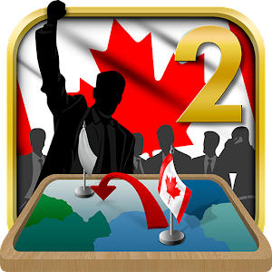 Canada Simulator 2 for PC-Windows 7,8,10 and Mac