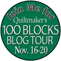 joinforblogtour12_200 (1)