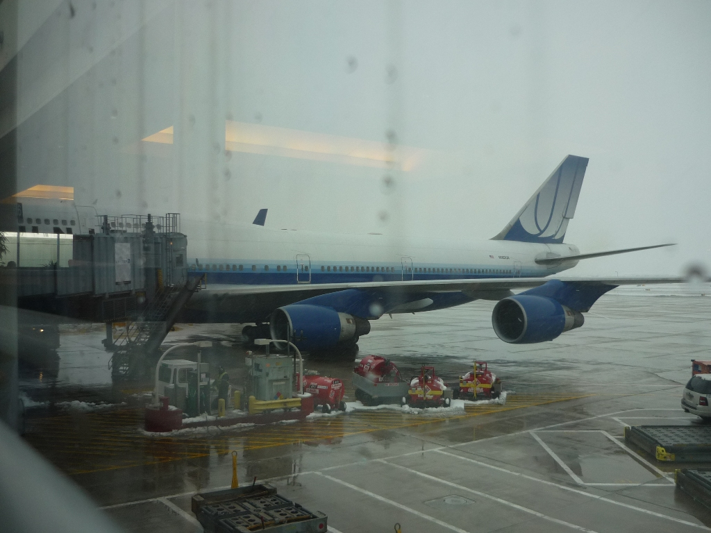 photo ORD-CDG-24
