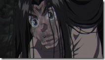 Ushio to Tora - 18 -18