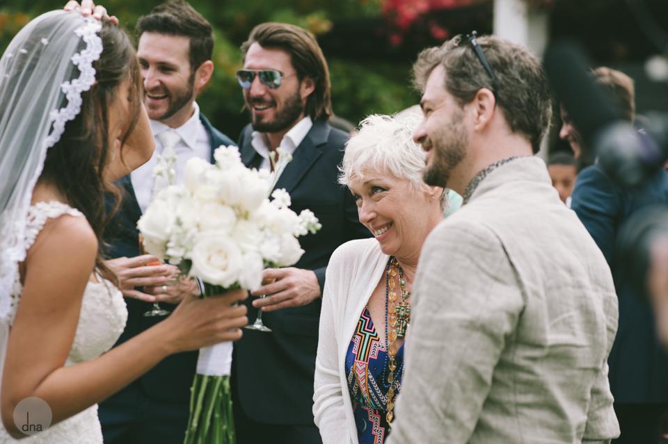 Ana and Dylan wedding Molenvliet Stellenbosch South Africa shot by dna photographers 0087.jpg