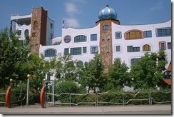 1024px-Wittenberg_Hundertwasserschule