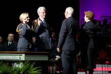 Commissioning-2014-Ordination-247