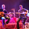 21_Concert (109) Alexandre Favier et Manu Hazard.JPG
