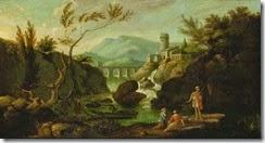 Landscape_ca1822_byPenniman_Smithso
