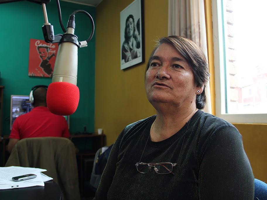 Balance de negociaciones de Anthoc nacional con hospitales de Boyacá