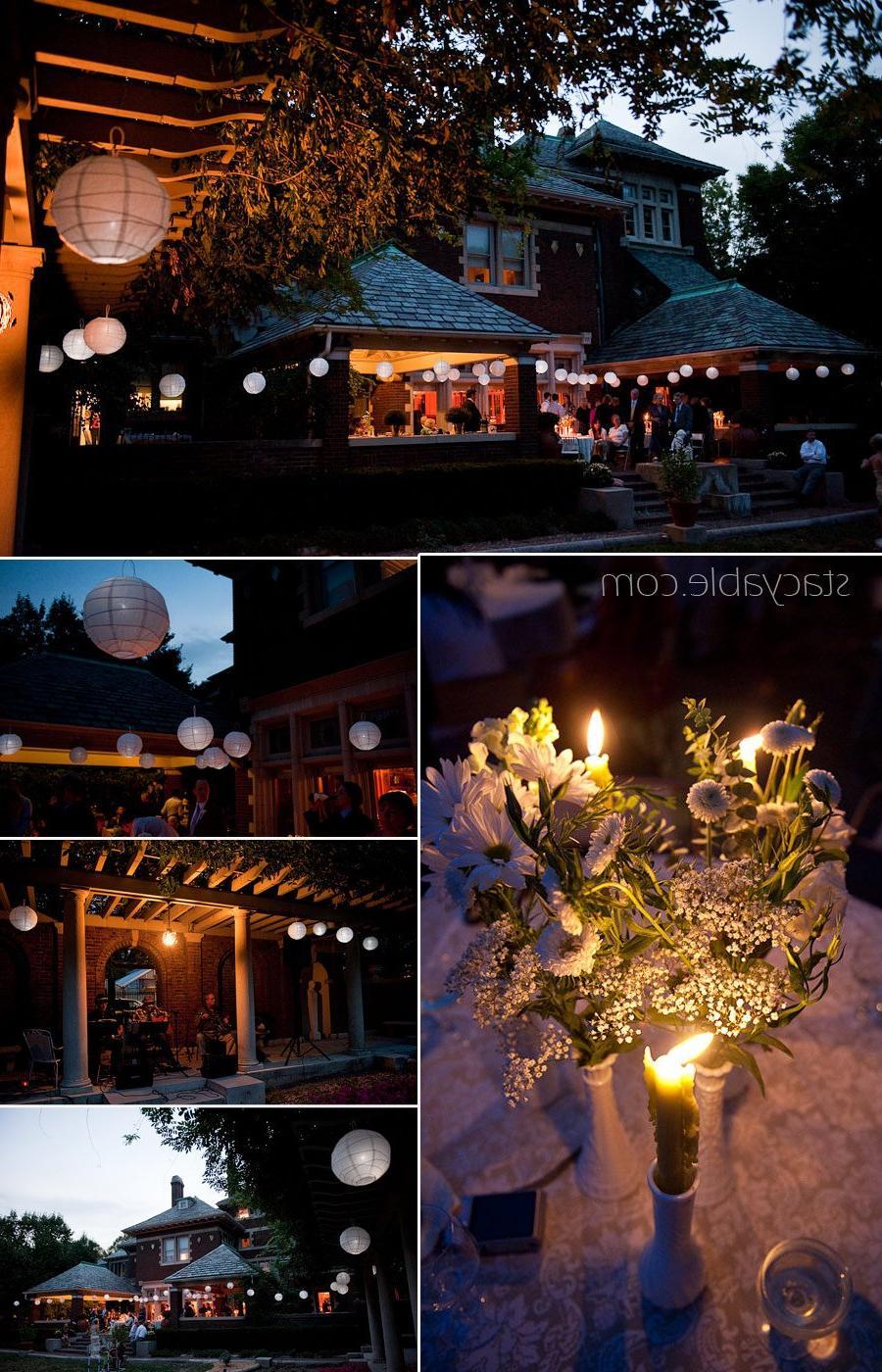 irwin-gardens-wedding-columbus