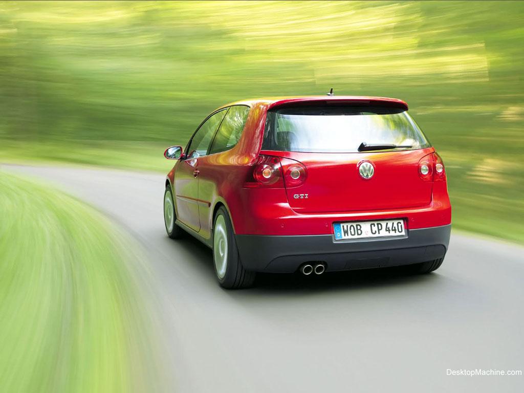 VW Golf 75 102411