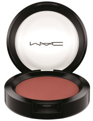 MAC_MACNIFICENT ME_PowderBlush_BurntPepper_White_300dpi
