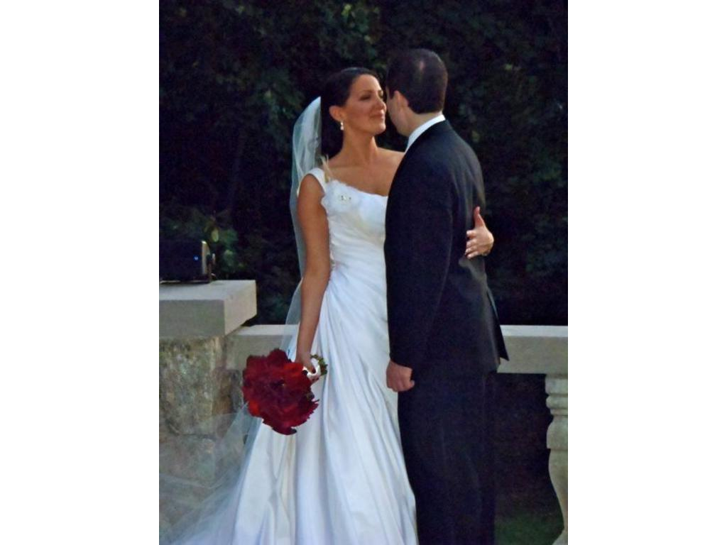 14   Used Wedding Dresses