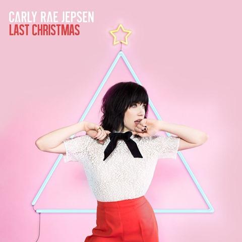 CRJ_Last-Christmas-(cover)_lr (800x800)