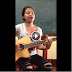 Viral Teen Filipina With Beauty and Talent Identified