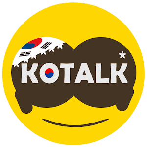 Download Download KOTALK for PC on Windows and Mac for Windows Phone