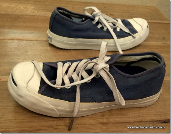 Jack Purcell-002