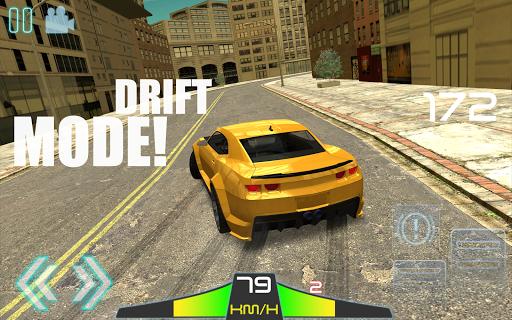 Mr Driving - Car Simulator App - screenshot