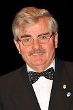 Rolf Dieter Scherer
