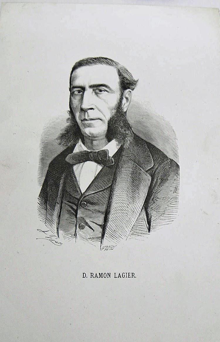 Otro retrato de D. Ramón Lagier.jpg