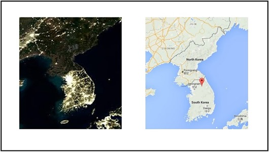 151109-Korea