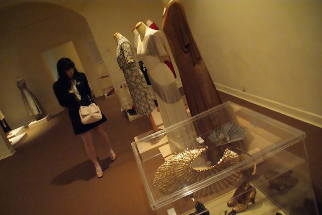 Museo-Nacional-del-traje