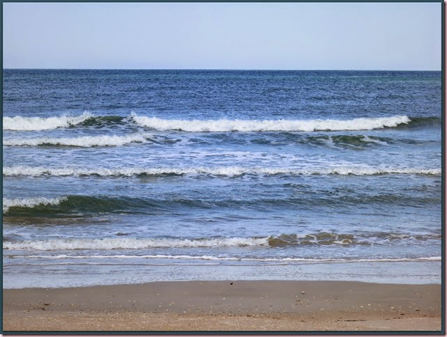 wavesIMG_5265