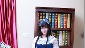 Neverland Lolita Special set