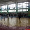 novichok03.201354.jpg