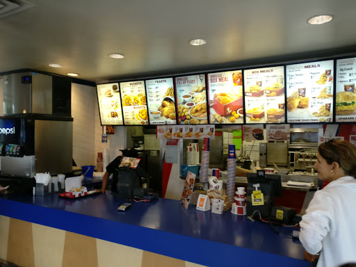 KFC, 2255 Lonsdale Ave, North Vancouver, BC V7L 3E2, Canada, Chicken Restaurant, state British Columbia