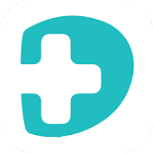 Download Full Dr. Doxtro 1.1.4 APK