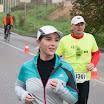 ultramaraton_2015-099.jpg