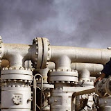 petrole-jpg2_847343_679x417.jpg