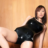 [DGC] 2007.04 - No.425 - Miku Hosono (細野美紅) 003.jpg