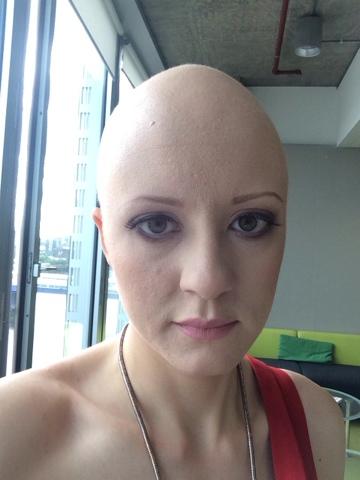 Britney picture vagina