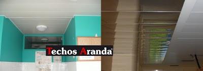 Techos en Espartinas.jpg