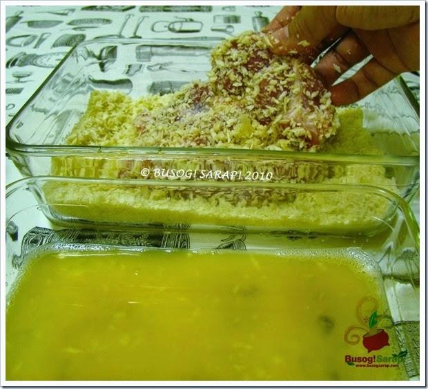 k.curry meat 2© BUSOG! SARAP! 2010