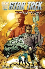 Star Trek - Ongoing 37 - 00a