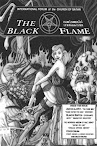 The Black Flame (Vol 5, No 3 and 4)