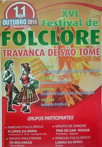 folclore.jpg