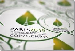 cumbre-clima-paris-1024x690
