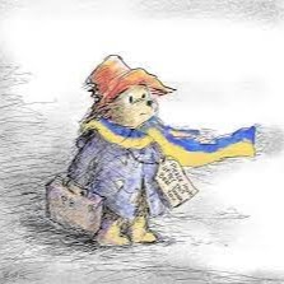 Андрій Войтович