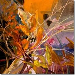 abstractos-en-oleo (3)