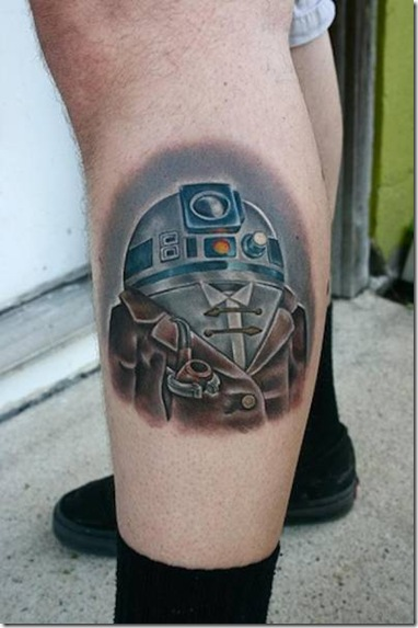 star-wars-tattoos-006