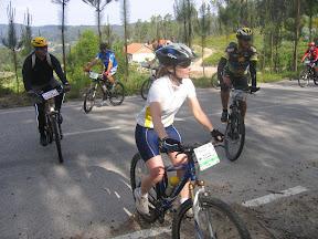 Maratona BTT B.V. Arouca 10-05-2009 bttarouca (25).jpg