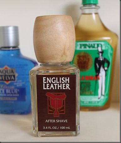 englishleather