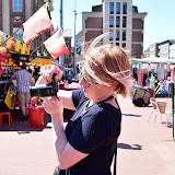 Groningen, disco en meer tijdens feestavond Eurowater - Foto's Jeannet Stotefalk